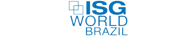 Clientes - ISG World Brazil