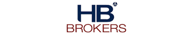 Clientes - HB Brokers