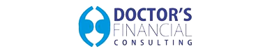 Doctor's Financial Consulting
